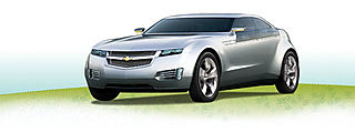 Vehicle_electric