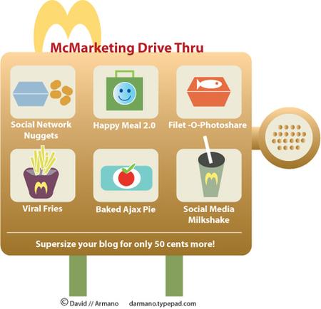 mc_marketing1_6.jpg